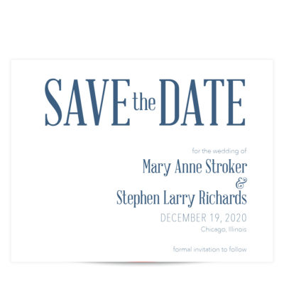 save the dates archives pixie